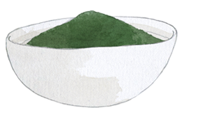 ingredient_spirulina